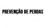 Coordenador Regional de Prevenção de Perdas Fortaleza