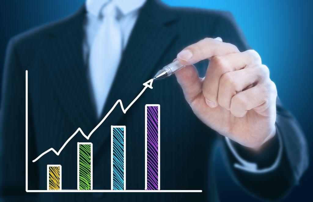 A Importancia da Gestão de Riscos nas Empresas