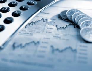 Auditoria Financeira: Passo A Passo Para Realizá-la Em Sua Empresa