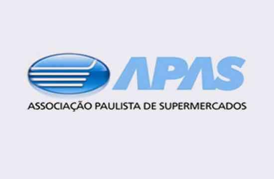 Aula APAS - Curso de Carnes (Fluxo de Clientes)