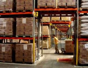 Quanto custa a baixa acuracidade dos registros de controle de estoques no varejo?