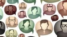 Redes sociais e a reputação corporativa – cuidados na contratação.