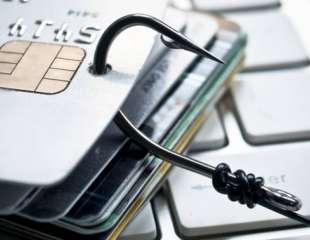 Investigação Empresarial Contra As Fraudes