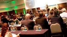 A importância da promoção de eventos para o Marketing