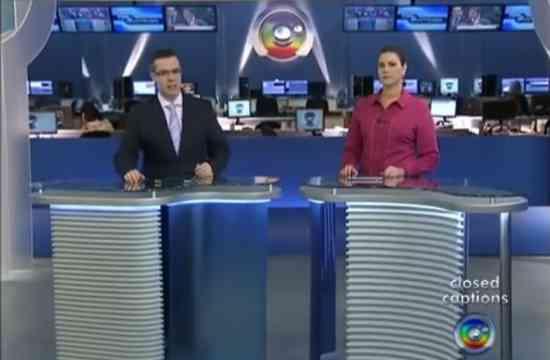 Aumento de Furtos em Lojas Rio Preto Preocupa Comerciantes
