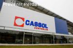 Coordenador de Prevenção de Perdas - Porto Alegre