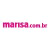 Coordernador de Prevenção de Perdas - Marisa