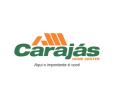 GERENTE PREVENCAO DE PERDAS CARAJÁS HOME CENTER