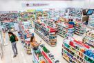 Ranking aponta as farmácias preferidas e hábitos de consumo do brasileiro