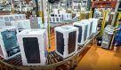 Dona das marcas Brastemp e Consul vai investir R$ 240 mi para ampliar produção no Brasil