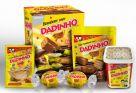 Dadinho expande linha para venda em redes supermercadista com plano de crescer 42% em 2019