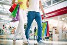 Shoppings esperam alta de 6% nas vendas para o Dia dos Namorados
