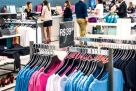 Índice de vendas no varejo da Cielo sobe 4,7% em fevereiro