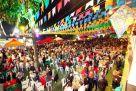 Festas juninas crescem nas periferias, trazendo oportunidades para varejistas