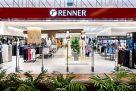 Renner dará educação corporativa aos fornecedores
