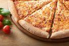 Em tempos de coronavírus Domino's Pizza lança entrega sem contato no Brasil