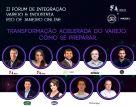 Acontece em junho o II Fórum de Integração Varejo & Indústria Rio de Janeiro Online