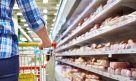 Após corrida para estocar, brasileiro volta a um padrão de normalidade de consumo