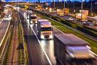 Greve dos caminhoneiros: justiça proíbe bloqueio do porto de Santos