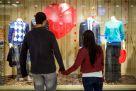 Varejo aposta em promoções para o Dia dos Namorados