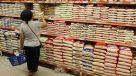 'Não adianta notificar produtor e varejo' sobre preço do arroz, diz especialista