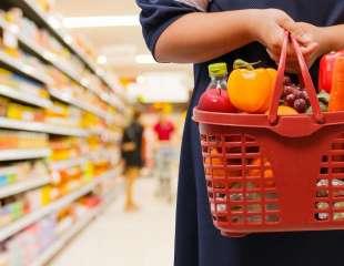 Varejo alimentar: prevenção de perdas, quebras e desperdício de  alimentos. Perspectivas e desafios pós pandemia.